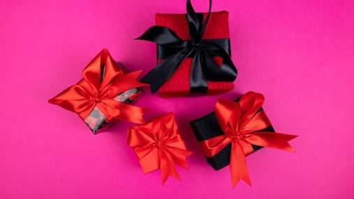 Что подарить на День Святого Валентина: 7 техно-подарков для влюбленных