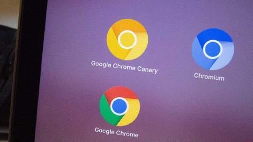 Мобильная версия Google Chrome получит новую важную функцию