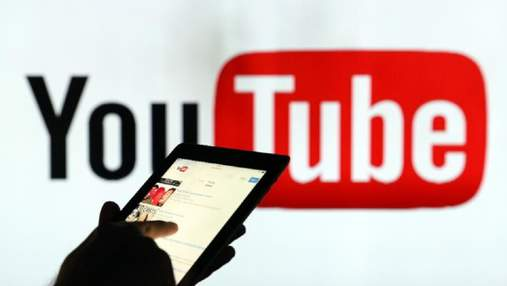 YouTube: история расцвета самого популярного видеосервиса