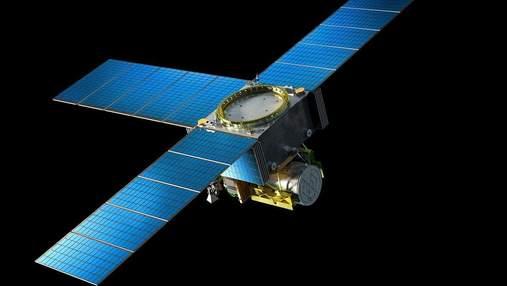 General Atomics уклала контракт з Firefly Aerospace інвестора Макса Полякова у рамках місії NASA