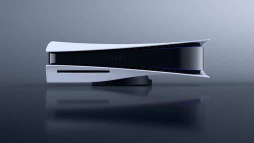 Sony разблокирует для PlayStation 5 возможность установки дополнительного SSD