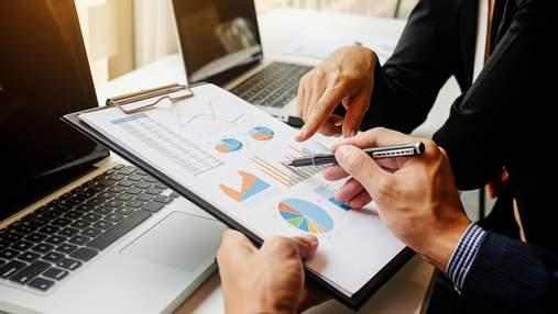 Бухгалтерский учет для не бухгалтеров: как и почему следует контролировать доходы своего ФЛП
