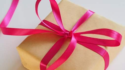Що подарувати дівчині на 8 березня: оригінальні техноподарунки