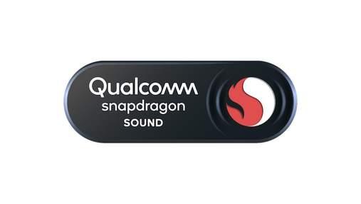 Qualcomm зрівняє якість звуку дротових і бездротових навушників з програмою Snapdragon Sound