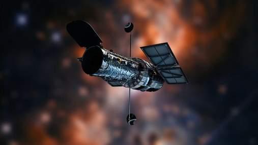 """Зоряне скупчення неймовірної краси  """"очима"""" телескопа Hubble: фото дня"""