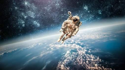Россия может остаться без космического туризма: создание частного космодрома остановлено