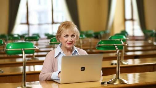 """Кабмин одобрил запуск веб-портала """"Дия. Цифровое образование"""": чем он будет полезен"""