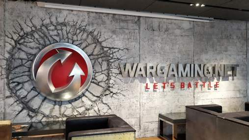 Wargaming запускає в Україні безкоштовні курси зі створення ігор