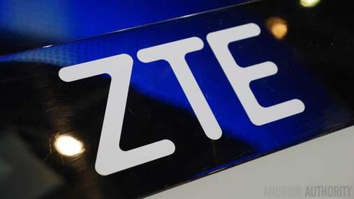 Директор ZTE потроллил Xiaomi та Redmi