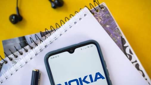 Nokia звільнить 10 тисяч працівників: причини та прогнози