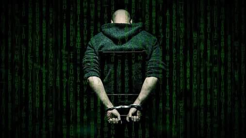 Американський підліток проведе три роки за ґратами за хакерські атаки на Twitter