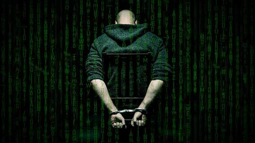 Американский подросток проведет три года за решеткой за хакерские атаки на Twitter
