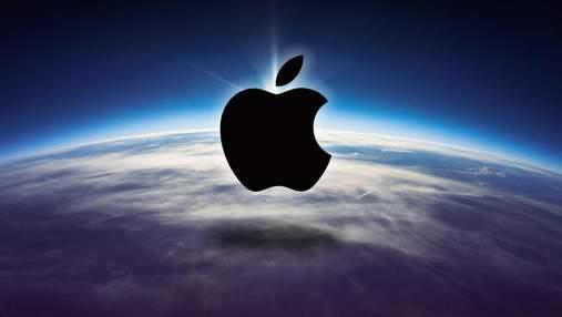 Apple оштрафували на 2 мільйони доларів через відсутність зарядки у комплекті