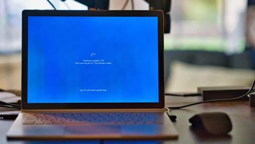 Патч не помог: даже после исправления в Windows 10 продолжаются проблемы с печатью