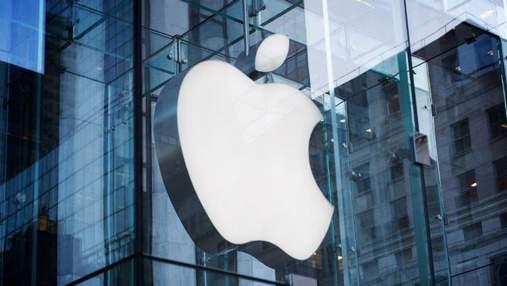 В Apple знову проблеми з виробництвом, випуск iPhone 13 можуть відкласти