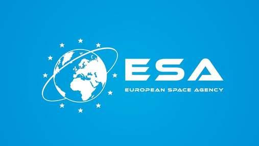 ESA виділило понад пів мільйона доларів на розробку нових космічних транспортних засобів