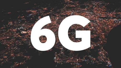 LG обіцяє розгорнути комерційну мережу 6G до кінця десятиліття