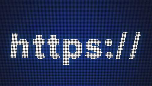 Googe Chrome поліпшить безпеку в мережі