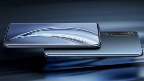 Смартфоны Xiaomi могут подорожать из-за дефицита комплектующих