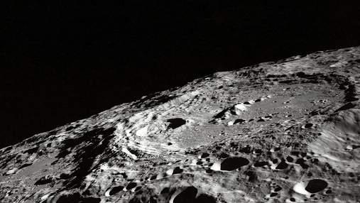 Скільки грошей потрібно, аби жити на Місяці: прогноз експертів