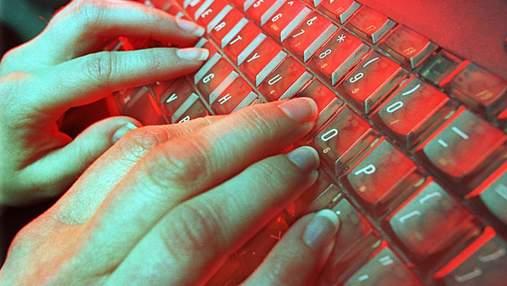 Хакеры атаковали телеканал в Австралии, проводивший расследование о Путине