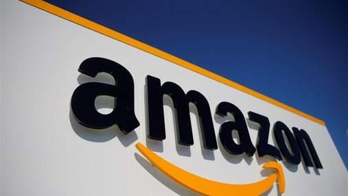 Працівники Amazon подали на компанію в суд через обідні перерви: це вже не перший скандал