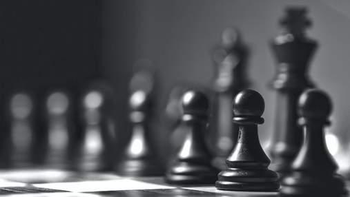 История шахмат: где впервые появилась игра и как она трансформировалась со временем