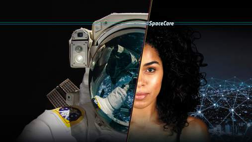 ESA розпочало перший за десять років набір астронавтів та перший в історії набір парастронавтів