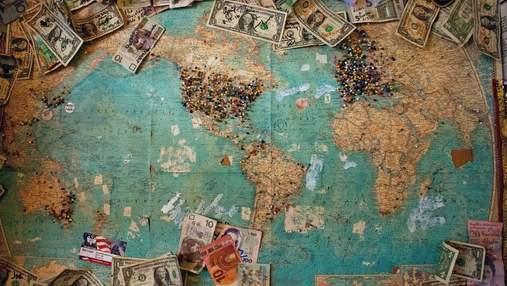 Forbes назвал самых богатых людей мира: имена дебютантов и лидеров