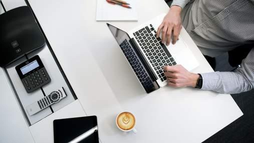 Як створити власний бізнес та зробити його ефективним: поради експертів