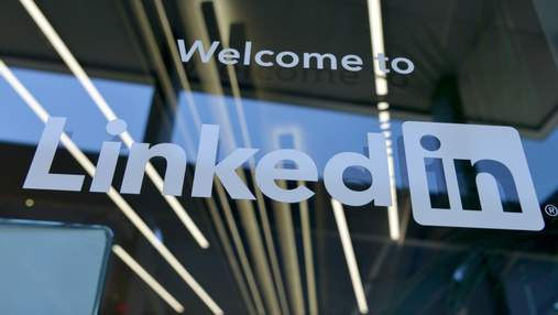 Данные 500 миллионов пользователей LinkedIn продают на хакерском форуме