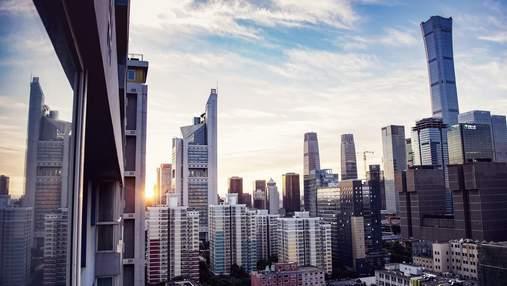 Мекка мільярдерів: де проживає найбільше багатіїв зі списку Forbes