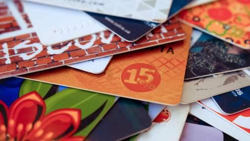 Хакер продал подарочные карты тысяч магазинов, общей стоимостью 38 миллионов долларов
