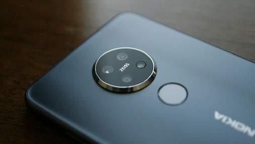 НMD Global представила смартфоны Nokia серий X, G и С: особенности и цены гаджетов