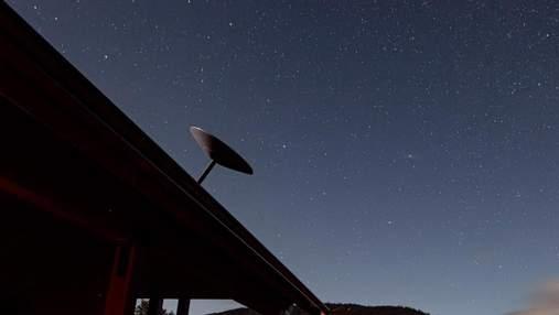 В SpaceX заявили, что Starlink достигнет глобального покрытия уже через пять запусков
