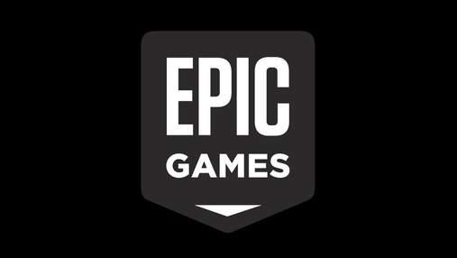 Epic Games рассказала о многомиллионных убытках своего цифрового магазина