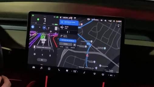 Tesla надасть доступ до нового автопілоту FSD не пізніше червня, до підписки — вже у травні