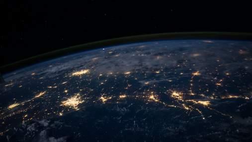 NASA підписало угоду про створення першого реаліті-шоу в космосі