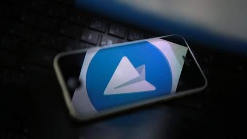 Telegram запустив одразу 2 нових вебклієнта і незалежний від Google Play додаток