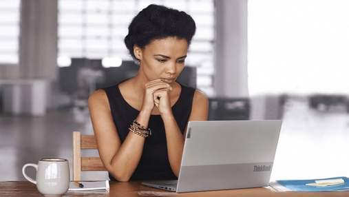 70% працівників більш задоволені роботою, працюючи віддалено: дослідження