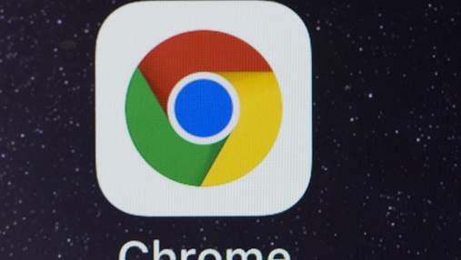 В Chrome 90 появилась полезная функция для прямых ссылок