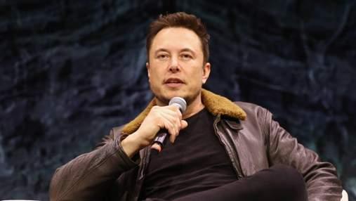 "Секреты успеха Илона Маска: 7 советов от миллиардера и ""технокороля"""