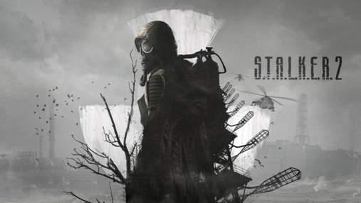 В соцсетях появились концептуальные арт-изображения S.T.A.L.K.E.R. 2 с 2010 года