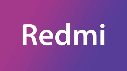 Redmi представить свій перший ігровий смартфон 27 квітня і він буде дуже доступним