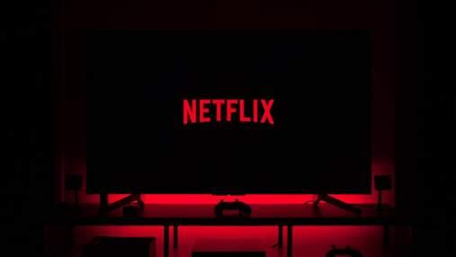 """Netflix боится """"телевизоров"""": гендиректор сервиса сказал, кто действительно для них конкурент"""