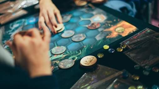 Празднуем Международный день настольных игр: 10 фактов о культуре, которая покорила весь мир