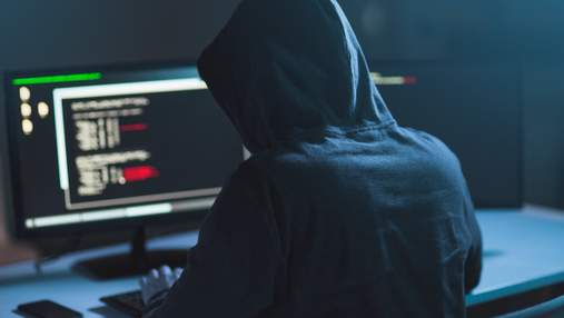 В киберполиции предупредили о масштабной кибератаке на устройства QNAP