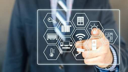 Как активно развивать бизнес с сервисами Big Data от Киевстар