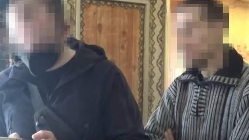 Российские спецслужбы завербовали украинского хакера, готовили мощную атаку