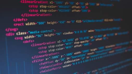 Хакеры похитили данные об информаторах в полиции Вашингтона: правоохранителям угрожают